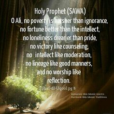 Ali Bin Abi Thalib, Oh Allah, Imam Ali, My True Love, Prophet Muhammad, Hadith, Islamic Quotes, Reflection, Religion