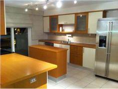 Se Alquila Apartamento, Cond. Astralis en Carolina - Isla Verde Puerto Rico, Cuartos - 2, Baños -2 1/2 $2,500 omo