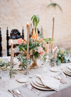 Photography: Jose Villa Photography - josevillaphoto.com Floral Design: Sarah Ryhanen - saipua.com
