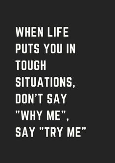 Top 30 black & white inspirational quotes - museuly im crazy quotes, really deep quotes Motivational Quotes For Life, Best Inspirational Quotes, Positive Quotes, Quotes On Positivity, Teen Quotes, Wisdom Quotes, Words Quotes, Life Quotes, Sayings