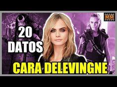 sabemos de esta actriz por haber sido parte del elenco de American Horror Story, si bien no ha estado en todas las temporadas, se ganó su lugar entre los fan...