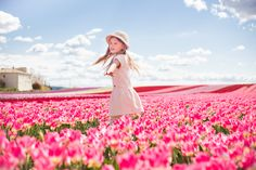smiley girl in flower garden cute baby wallpapers sunny garden pinterest. Black Bedroom Furniture Sets. Home Design Ideas
