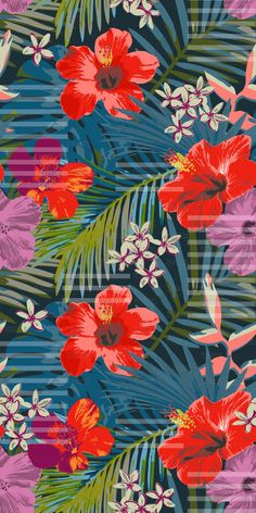 WIX background image - Wix - Create website with Wix - - WIX background image Cute Wallpaper Backgrounds, Pretty Wallpapers, Flower Wallpaper, Screen Wallpaper, Pattern Wallpaper, Cellphone Wallpaper, Iphone Wallpaper, Tropical Wallpaper, Background Images