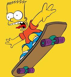 ザ・シンプソンズ iPhone7/8 plusケースステューシーStussy ソフトペア Funny Cartoon Pictures, Simpsons Art, Shadow Play, Homer Simpson, Wallpaper, Drawings, Lincoln, Illustration, Cartoons