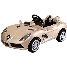 Mercedes Benz Electric Kids Ride On Car Licensed RC Remote Control Toy Cars For Kids, Toys For Girls, Dango Peluche, 10 Year Old Gifts, Baby Girl Strollers, Kids Cycle, Kids Motorcycle, Unicorn Fashion, Rc Remote
