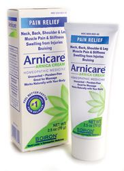 Arnicare Arnica Cream  #FirstAid #Medical #Survival