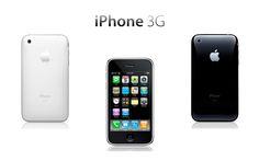 How to JailBreak iPhone 3G on iOS 4.1 - The Tech Bulletin