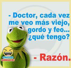 Funny Spanish Jokes, Cute Spanish Quotes, Spanish Humor, Funny Adult Memes, Funny Video Memes, Funny Jokes, Funny Videos, Work Memes, Work Humor