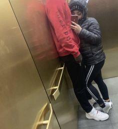 Secret Relationship, Freaky Relationship Goals Videos, Relationship Pictures, Couple Goals Relationships, Relationship Goals Pictures, Couple Relationship, Cute Black Couples, Black Couples Goals, Cute Couples Goals