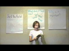"""Expository Writing Lesson - """"Grab Bag"""" - friggin' brilliant AND fun. intend to do with eighth graders.  :)"""