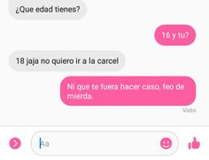 Memes Amor, Amor Quotes, Funny Conversations, Stranger Things Funny, Beach Friends, Spanish Memes, Twitter Quotes, Laughing So Hard, Best Part Of Me