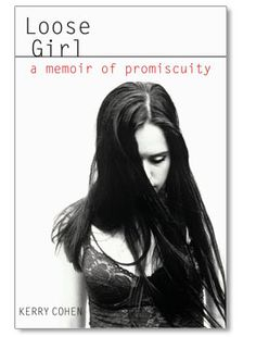 Every woman, should read this book. I can promise, someone in your life, IS this girl. May be that girl is you.