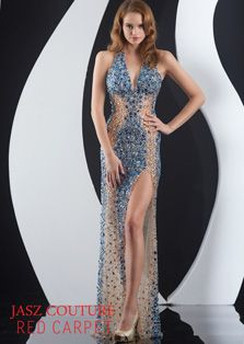 Jasz Couture - Prom Dresses, Prom Dresses 2015