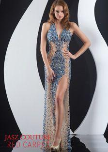 Jasz Couture - Prom Dresses, Prom Dresses 2015