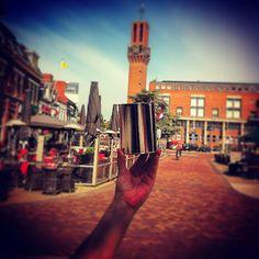 Dutch Air - Google+ I love catching air!!  busy busy busy  www.dutchair.eu        #iloveair #can #love #funny #gift #nicegift #kado #cadeau #grappig #hengelo #cannedair #dutchair #holland #lucht #blauwe lucht #blauweluchten #wolken #sky #busy   #cannedair   #blik   #blikje   #hengelo   #nicegift   #blikjes   #gebakkenlucht   #humor   #cadeau   Show less