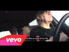 Clipe novo! Elbow - New York Morning - YouTube