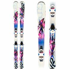 Canada Goose langford parka outlet fake - Slalom Softshell Womens Ski Pants (Previous Season) | Softshell ...