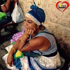 October 2 2015   The Team @LOVES_HABANA presents:    Photo By @foto_askina  Please visit his/her beautiful gallery ㅡㅡㅡㅡㅡㅡㅡㅡㅡㅡㅡㅡㅡㅡㅡㅡㅡㅡㅡㅡㅡㅡㅡ                  Follow  @LOVES_HABANA   Tag  #LOVES_HABANA   Tag  #LOVES_HAVANA   Admin Profile  @ivetorr_fs_ed   Admin Profile  @marisecestari  Select By  @ivetorr_fs_ed   Always ...  Group Loves_Team_World    Loves.Team.World@gmail.com   hubdirectory member  #loves_world #loves_latino #loves_americas #loves_cuba #ig_cuba  by loves_habana
