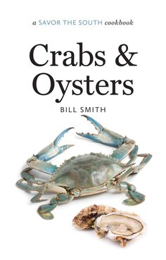 Crabs and oysters take center stage as Chef Bill Smith conveys his passion for preparing these sumptuous shellfish long associated with southern coastlines. Smith's sensibilities as a North Carolinian