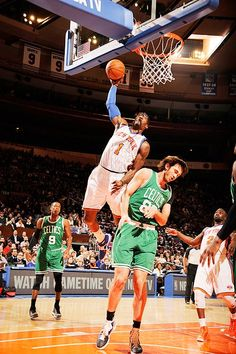 2adcccd872afa7 61 Best My favorite NBA players images