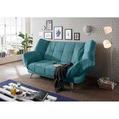 Textiles, Love Seat, Metal, Furniture, Home Decor, Design, Couches, Videos, Instagram
