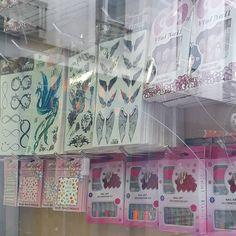 Teenage Dirtbag, Nail Decorations, Teenage Dream, Mail Art, Photo Dump, Beach Babe, Faeries, Summer Girls, Hello Kitty
