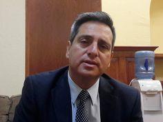<p>Chihuahua, Chih.- El fiscal general del estado, César Augusto Peniche Espejel, cifró entre un 10 y un 15% la sobrepoblación de reclusos