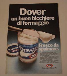 me lo comprava sempre! Vintage Advertising Posters, Advertising Slogans, Vintage Advertisements, Vintage Ads, Vintage Posters, My Childhood Memories, Sweet Memories, Old Pub, Retro Ads