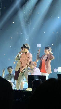 day6 jae desktop kpop concert