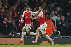 Top 10 Arsenal players of the season so far - http://footballersfanpage.co.uk/top-10-arsenal-players-of-the-season-so-far/