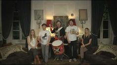 Metronomy - YouTube