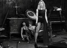 """Projeto secreto de Madonna será um curta-metragem contra """"opressão, intolerância e complacência"""": http://rollingstone.uol.com.br/noticia/projeto-secreto-de-madonna-sera-um-curta-metragem-contra-opressao-intolerancia-e-complacencia/ …"""
