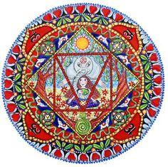 Serpent+Mandala+-+mooladhara.jpg (450×449)