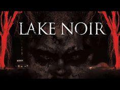 Lake Noir   Full Horror Movie English 2015   HOT Scary Movie - YouTube