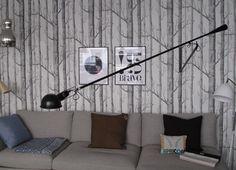 Kiosk-Flos-265-Wall-Lamp-4