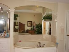 You can submit your own pictures and/or see our current InnSeason Resorts - The Falls at Ogunquit pictures and photos in Ogunquit, Maine Ogunquit Maine, Corner Bathtub, Picture Photo, Resorts, Photos, Pictures, Fall, Autumn, Corner Tub