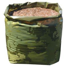 Botanicare Camo Grow Bag 30 Gallon (50/Cs)