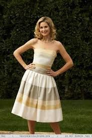 Kuvahaun tulos haulle Kelly Rutherford Kelly Rutherford, Summer Dresses, Formal Dresses, Strapless Dress, Pretty, Fashion, Celebs, Dresses For Formal, Strapless Gown