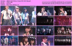 公演配信160722 AKB48僕の太陽公演   160722 AKB48 1830 僕の太陽公演 ALFAFILEAKB48a16072201.Live.part1.rarAKB48a16072201.Live.part2.rarAKB48a16072201.Live.part3.rarAKB48a16072201.Live.part4.rar ALFAFILE 160722 AKB48 1430 僕の太陽公演 ALFAFILEAKB48b16072202.Live.part1.rarAKB48b16072202.Live.part2.rarAKB48b16072202.Live.part3.rar ALFAFILE Note : AKB48MA.com Please Update Bookmark our Pemanent Site of AKB劇場 ! Thanks. HOW TO APPRECIATE ? ほんの少し笑顔 ! If You Like Then Share Us on Facebook Google Plus Twitter ! Recomended…