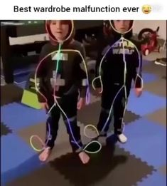 Funny Video Memes, Crazy Funny Memes, Funny Short Videos, Really Funny Memes, Stupid Funny Memes, Funny Laugh, Funny Relatable Memes, Hilarious, Fun Funny