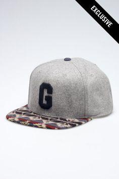 884421c337d 9 Best fav hats images