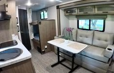 2021 No Boundaries 19.8 Travel Trailer Rental, Rv Rental, Camping In Texas, Rv Camping, Weight Distribution Hitch, Dutchmen Rv, Forest River Rv, Extra Bed