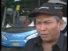 kisah sukses bapak H.Haryanto, pemilik Po.Haryanto