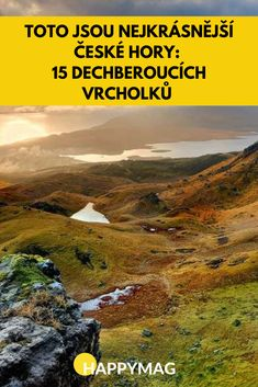 Czech Republic, Travel Tips, Places To Visit, World, Travel Advice, The World, Bohemia, Travel Hacks