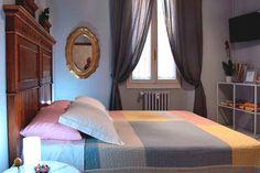 Dai un'occhiata a questo fantastico annuncio su Airbnb: SAN PETRONIO SUITE - Appartamenti in affitto a Bologna