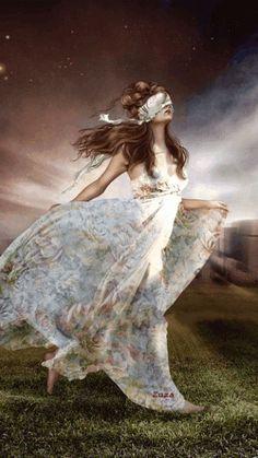 """artcindylove:    ●ღ♡ღ═══════◄ ღೋƸ̵̡ӜƷღೋ►═══════ღ♡ღ●♥ """"O amor é uma flor delicada, mas é preciso ter coragem de ir colhê-la à beira de um precipício""""♥ """"Love is a delicate flower, but it takes courage to go harvest it on the edge of a cliff""""♥ """"El amor es una flor delicada, pero hace falta valor para ir a cosecharlo en el borde de un acantilado"""""""