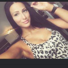 """#selfie #nofilter #TagsForLikesApp #TagsForLikes.com #webstagram #follow4follow #iphoneonly #instago #pretty #l4l #my #style #family #instacool #life…"""