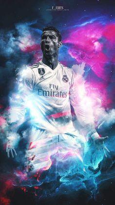 Cr7 Wallpaper Iphone X Cristiano Ronaldo Mobile Wallpaper Futebol Pinterest