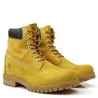 bota-black-boots-rappa-amarelo--