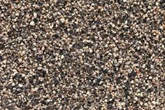 Crushed  Black pepper  Piper nigrum  texture, full frame background  Used as a spice in cuisines all over the world  The plant is also used in medicine